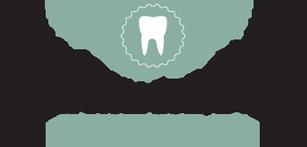 Brian Reardon D.D.S Dentist