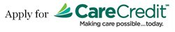 carecreditbutton
